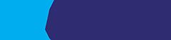 Assistpro.pl Logo